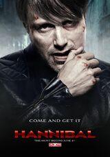 Hannibal (Season 3)
