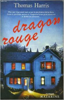 File:Dragon Rouge French.jpg