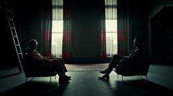 1x13 - Savoureux - 06