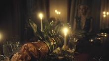 Hannibals Dishes S03E13 01