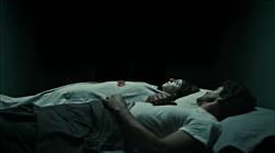 1x01 - Pesadilla