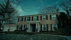 Jack's house1