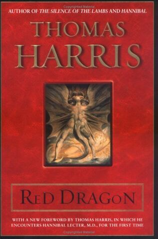 File:Red dragoncover5.jpg