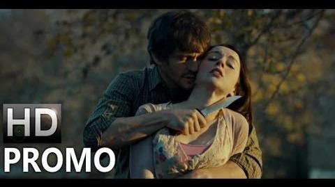 "Hannibal 1x02 Extended Promo ""Amuse-Bouche"" (HD)"