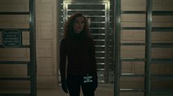 1x06 - Freddie hospital