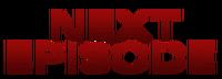 NextEpisode