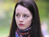 Abigail Hobbs