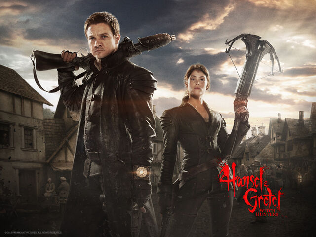 File:Hansel & Gretel-Witch Hunters poster 4.jpg