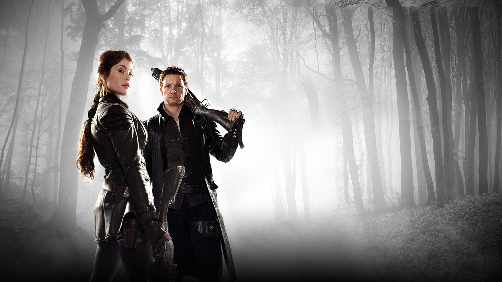 image - wiki-background | hansel & gretel: witch hunters wiki