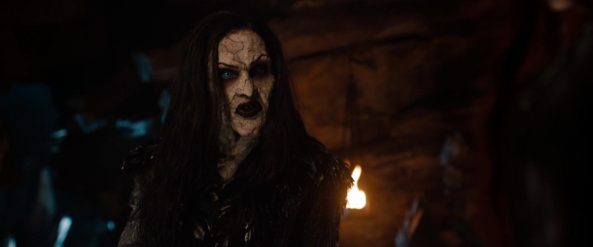 image - muriel talks | hansel & gretel: witch hunters wiki