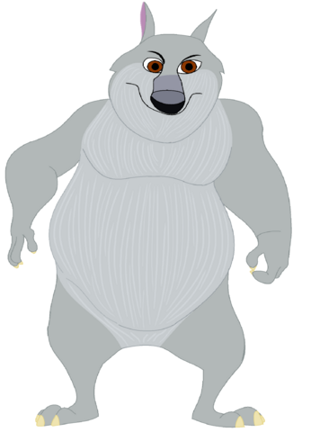 File:Fat Wolf.png