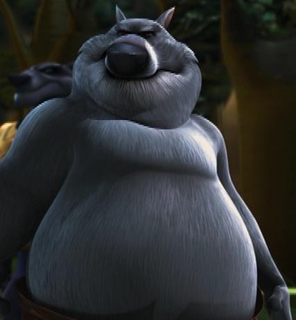 File:Fat Wolf.jpg