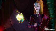 Top-ten-evil-stepmothers-20090322093209983