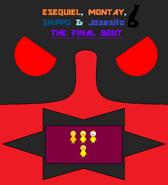 EMSJ6TFB title