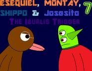 EMSJ7TIB title