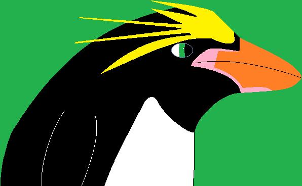 Edmund The Macaroni Penguin Happy Feet Fanon Wiki Fandom Powered
