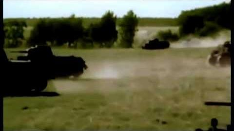 The Ramones - Blitzkrieg Bop