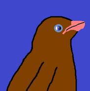 Josesito (MarioFan65's Character)