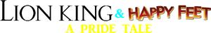 LKAHFAPT logo
