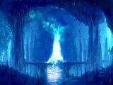 Doomberg Cave