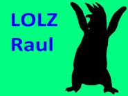 LOLZ Raul title