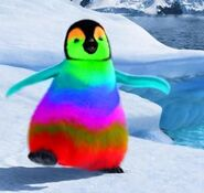 Rainbow-Penguin-53785406922