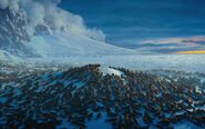 Elephant-seal-colony-from-happy-feet-two-wallpaper-3d-movie-600x960