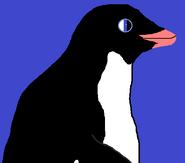 Adult Josesito (MarioFan65's Character)