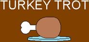Turkey Trot title