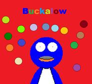 Buckalow title