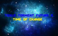 TTF3TOC title