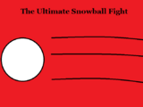 The Ultimate Snowball Fight (episode)