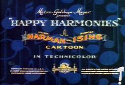 Happyharmonieslogo 3590