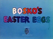 Boskos-Easter-Eggs