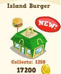 File:Burger 1.jpg