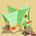File:Fruit-stand-lvl2.png