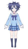 FULL-ANIME-SHIO(1)