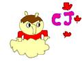 Thumbnail for version as of 13:24, September 2, 2013