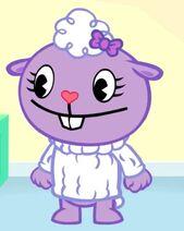 Lammmy m