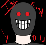 File:Ill find you.png