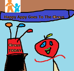 File:Happyappygoes.png