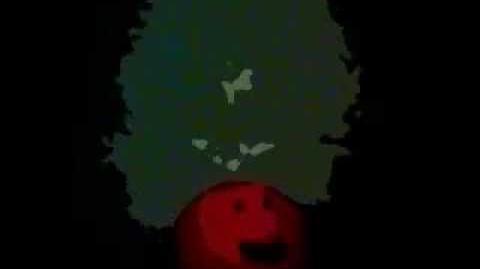 Happy Appy episode clip