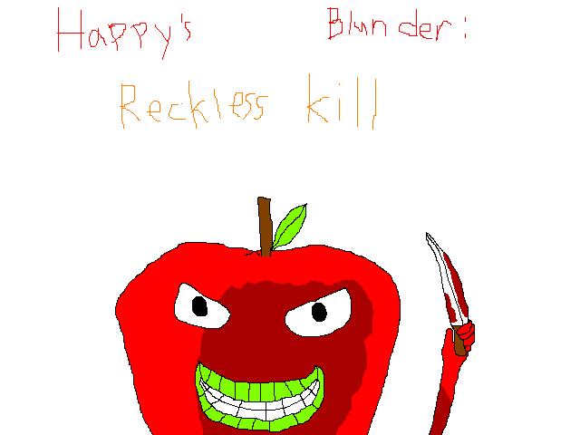 File:Happy's Blunder.jpg
