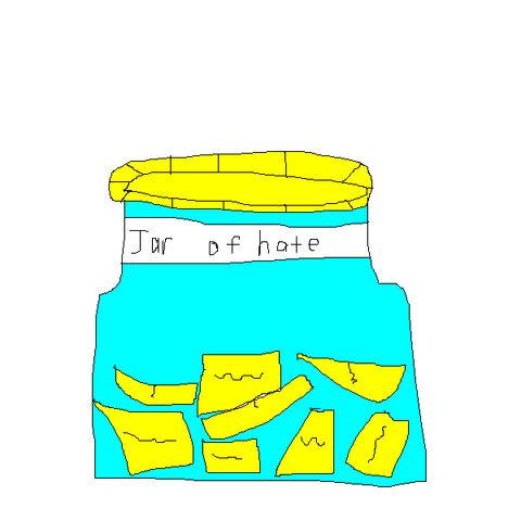 File:Jar of Hate.jpg
