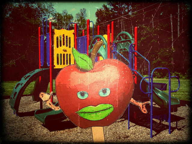 File:Happy Appy In The Playground.jpg