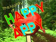 HappyAppyLogo