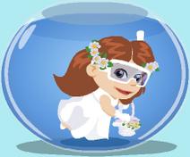 Flowergirlbowl