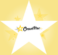 CrowdStar.png