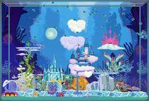 My aqarium