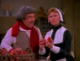 Happy Days episode 6x12- The First Thanksgiving